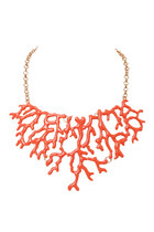 Humble-chic-ny-necklace