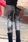 Korean-fashion-leggings