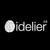 IDELIER_I