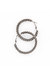gray INPINKcom earrings