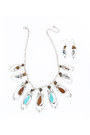 Light-brown-stones-inpinkcom-necklace