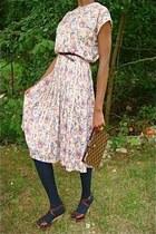 vintage ya Vintage YA dress