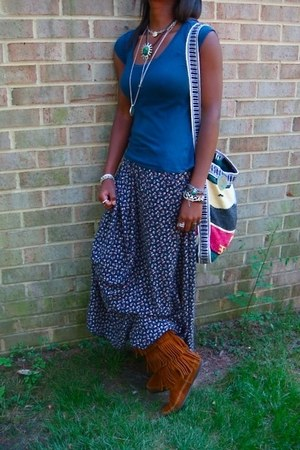 ethnic fabrics Ethnic fabrics skirt