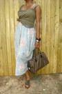 Zucca-fendi-purse-dolce-gabanna-sunglasses-rl-skirt