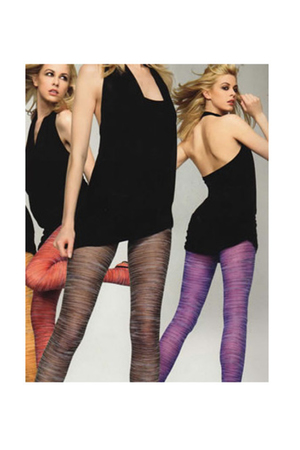 Luxury Tights/stockings Available in my Ebay store