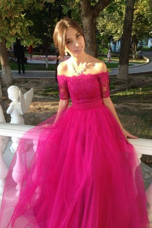 I & W dress - I & W dress - I & W dress - I & W dress - I & W dress