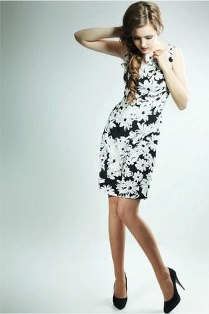 I&W dress