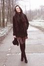 Top-shop-dress-vintage-hat-c-a-jacket-new-yorker-wedges