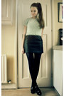 Black-pvc-topshop-boots-black-faux-leather-topshop-skirt