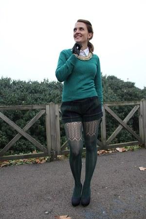 Oviesse shorts