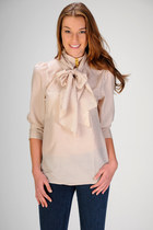 Freeway blouse