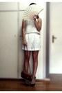 Brown-satchel-zara-kids-bag-white-zara-shorts