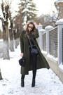 Shein-coat-vero-moda-jeans-dvf-bag-missguided-top