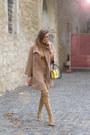 Choies-boots-roberta-biagi-coat-valentino-bag