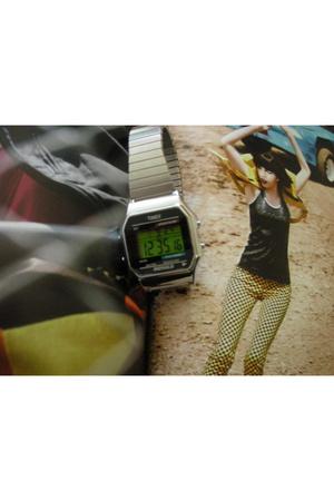 timex accessories - - -