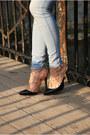 Nude-studded-mart-of-china-heels
