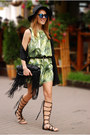 Black-asos-hat-black-fringed-bag-lime-green-bamboo-printed-6ks-romper