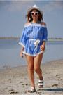 White-mini-shoulder-wholesalebuying-bag-white-sandals-zara-flats