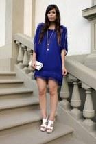 sarenza shoes - boutique nadine dress