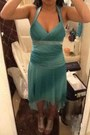 Aquamarine-lots-of-glitter-trixxi-dress