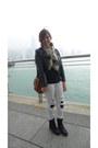 Zara-boots-topshop-jeans-pink-manila-jacket