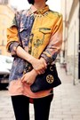 Topshop-shirt-tory-burch-bag-cos-sandals