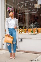 The Top 5 Pieces That Need to Be on Your Spring Shopping List