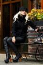 Black-ivka-jeffrey-campbell-boots-black-michael-kors-coat