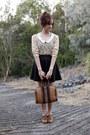 Bowler-sportsgirl-bag-skater-ally-skirt-speckled-minkpink-jumper