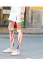 Pippin-leggings