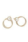 Jamytomnrabbit-earrings