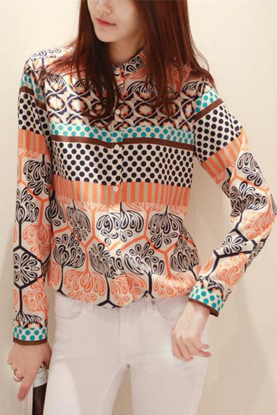 Ariamall shirt
