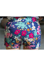 Pippin-pants