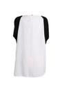Ariamall-blouse
