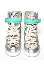 Pinkbanana-shoes
