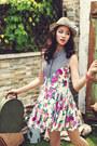 Jamystyle-by-shez-dress