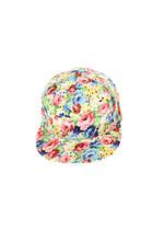 Aura-J hat