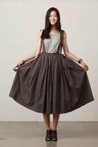 JAMYBoen skirt