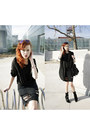 Black-h-m-jacket-black-msfairy-top-black-h-m-trend-vest