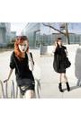 Black-h-m-jacket-black-msfairy-top-black-h-m-trend-vest