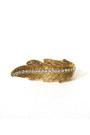Vintage-leaf-ring
