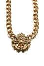 Jk-rouge-necklace