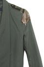 Military-jacket-blazer