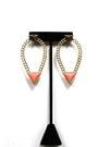 Jk-rouge-earrings