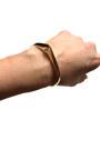 Jk-rouge-bracelet