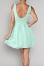 Jn-boutik-dress