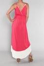 Dress-maxi-pink-jn-boutik-dress