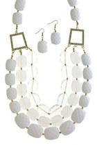 JN Boutik necklace