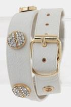JN Boutik bracelet