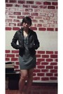 Caliopeterranova-jacket-random-dress-from-aus-dress-random-gift-accessories